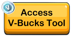 Access-V-bucks-300x151